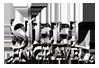 Steel Engraved