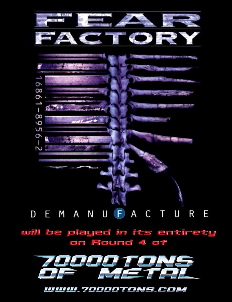 2013-04-05_FearFactory-800px