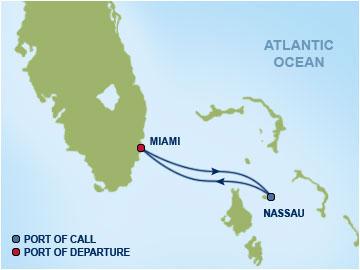 2013-10-03_Nassau