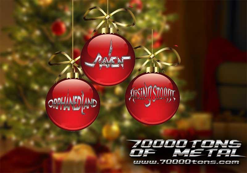 2013-12-23-Christmas-800px