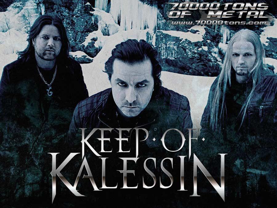 2014-01-17-KeepOfKalessen-900px