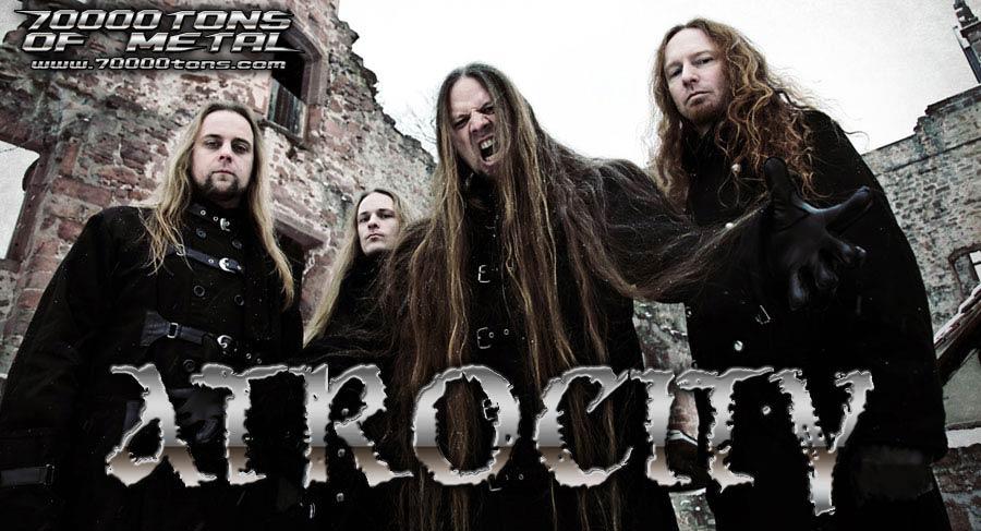 2014-01-24-Atrocity-900