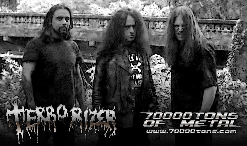 2014-01-26-Terrorizer-800