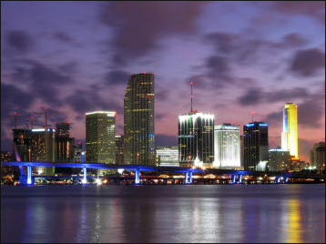 miami_downtown