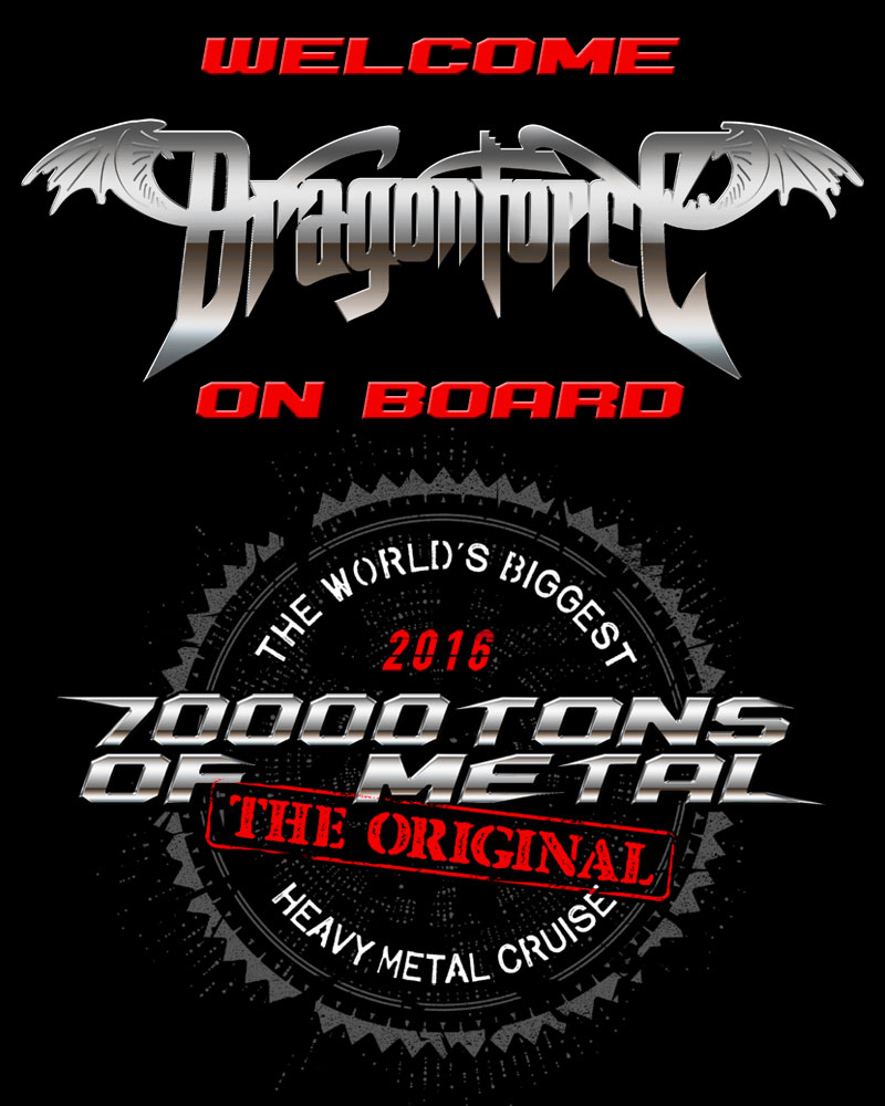 2016_ANNOUNCE_DRAGONFORCE_SITE