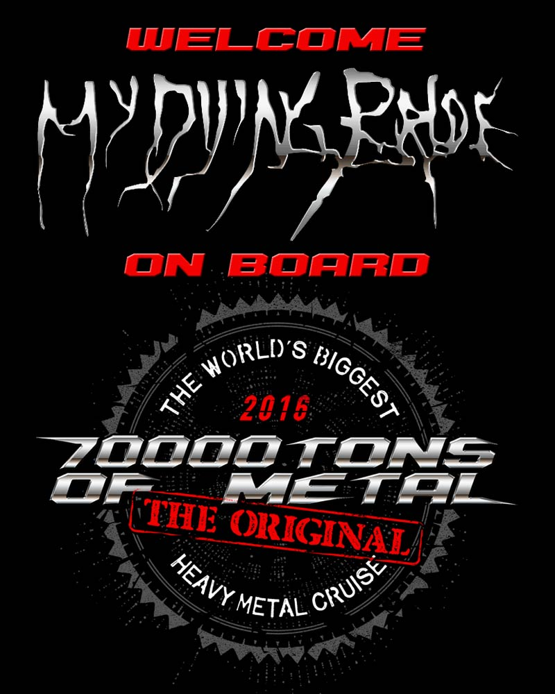 2016_ANNOUNCE_MYDYINGBRIDE_SITE