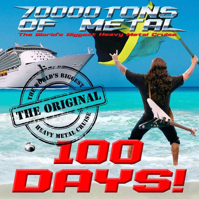 100days-800px
