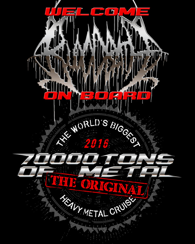 2016_ANNOUNCE_BLOODBATH_SITE