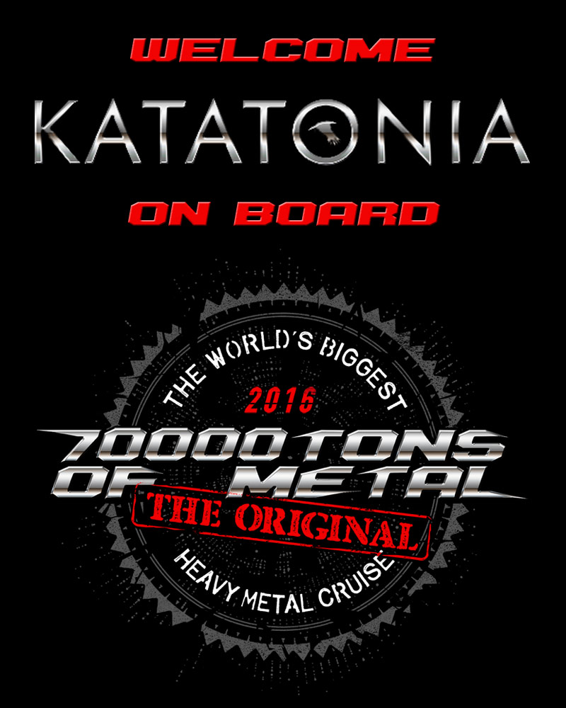 2016_ANNOUNCE_KATATONIA_SITE