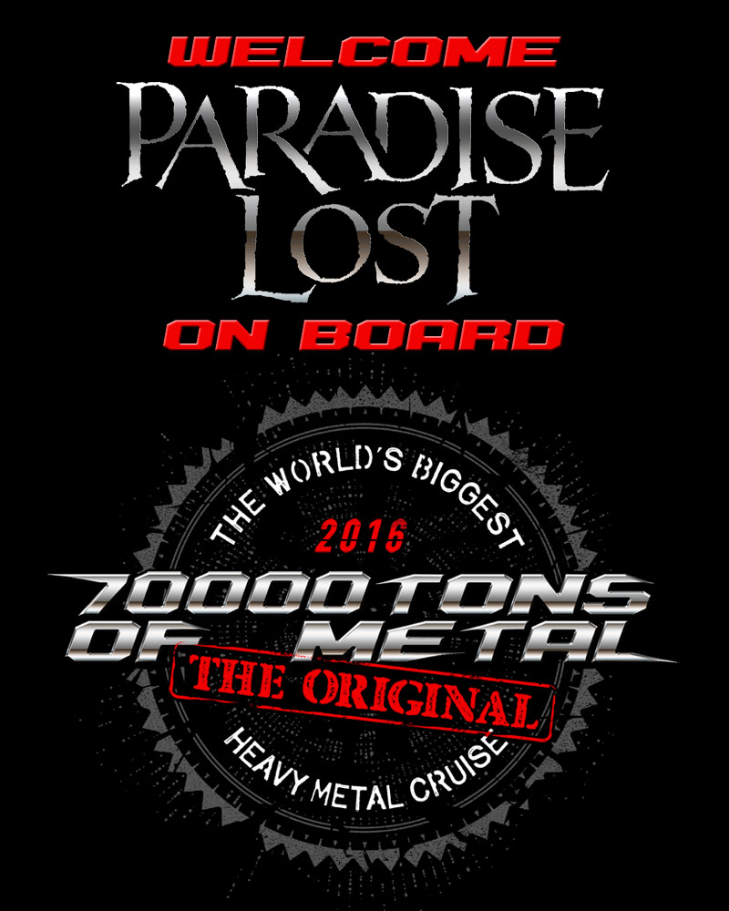 2016_ANNOUNCE_PARADISELOST_SITE