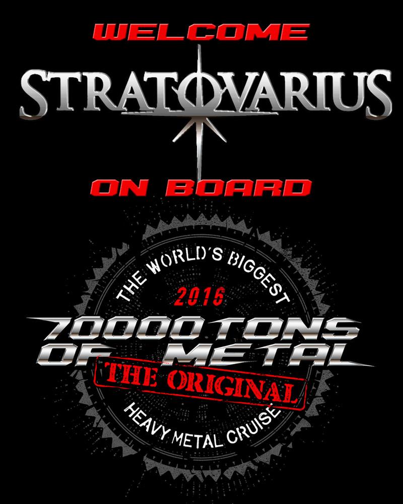 2016_ANNOUNCE_STRATOVARIUS_SITE