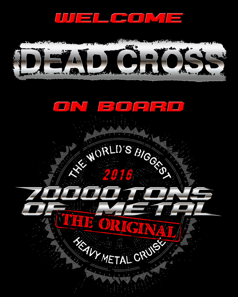 DEADCROSS_ANNOUNCE_SITE