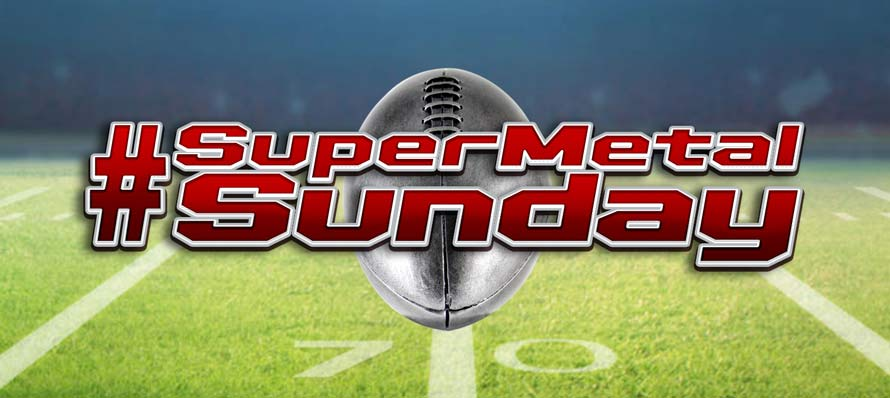 SuperMetalSunday-890