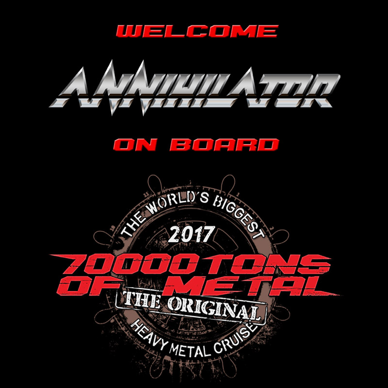 ANNIHILATOR_ANNOUNCE_WEB2