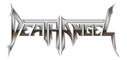 DEATH ANGEL WEB - Bandas confirmadas 70000 tons of Metal 2017