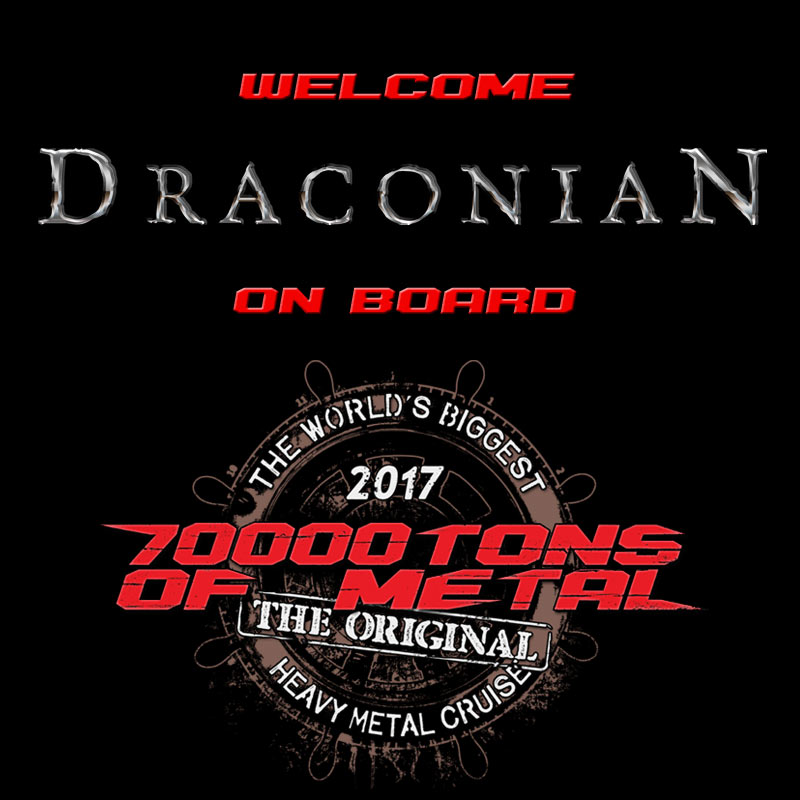 DRACONIAN_ANNOUNCE_WEB