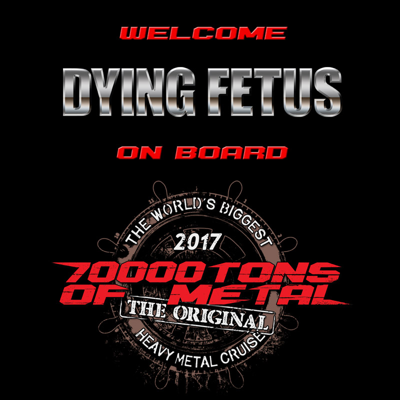 DYINGFETUS_ANNOUNCE_WEB