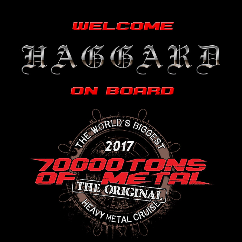 HAGGARD_ANNOUNCE_WEB