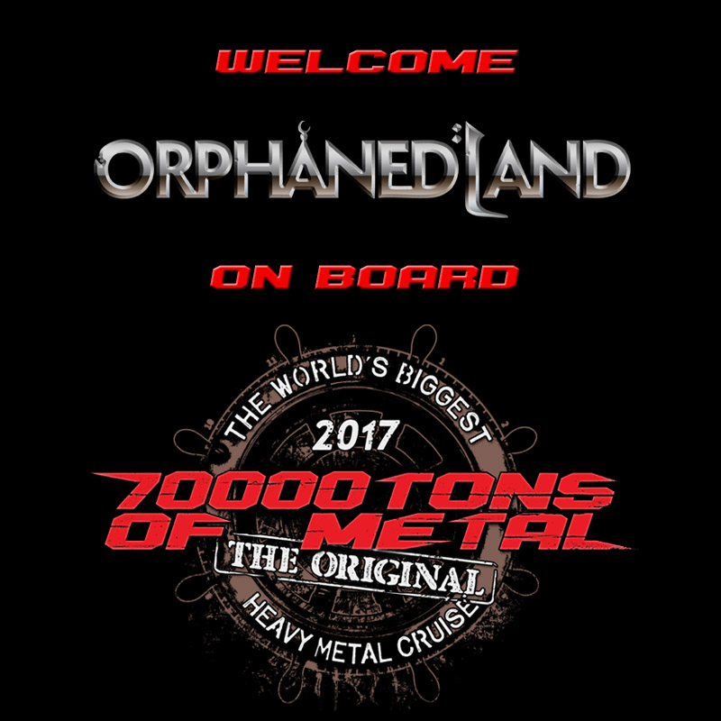 ORPHANEDLAND_ANNOUNCE_SQUARE