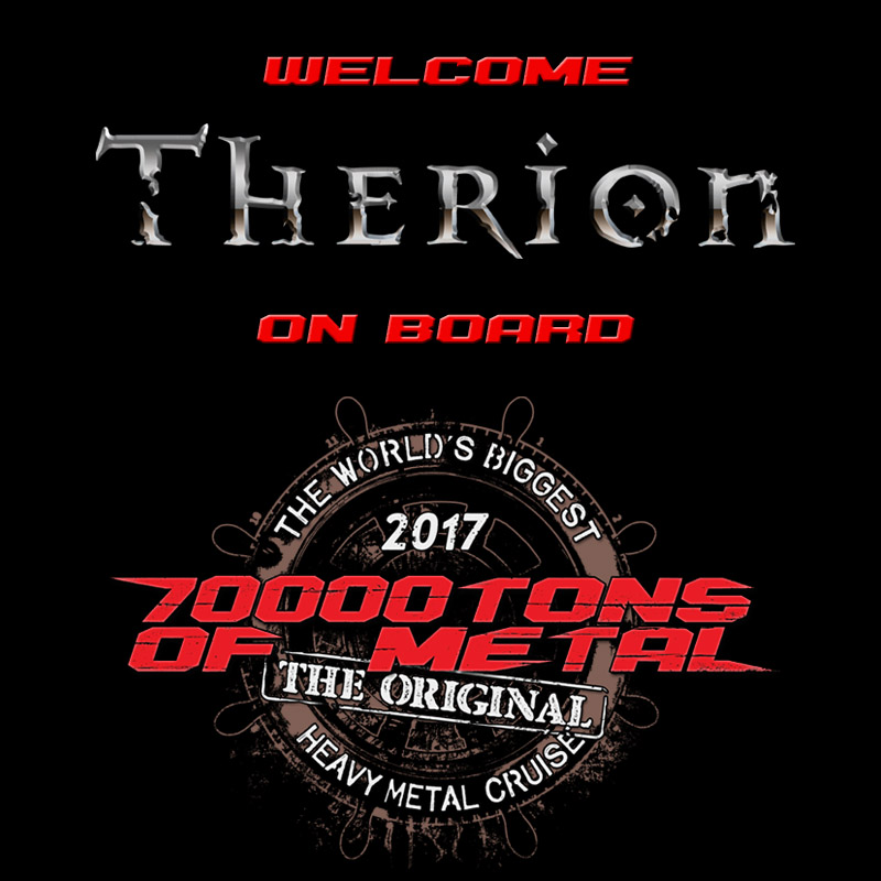 THERION_ANNOUNCE_WEB