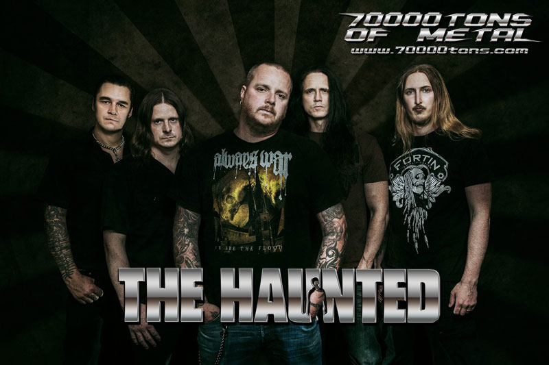 2013-11-08_The-Haunted-70K2014_800x533