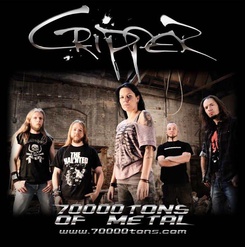 2013-11-13-cripper-800px