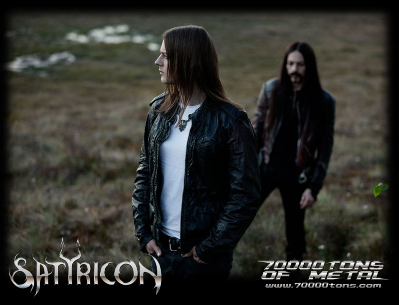 2013-11-15-Satyricon-800px