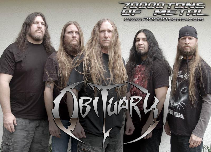 2013-12-02-obituary-900px