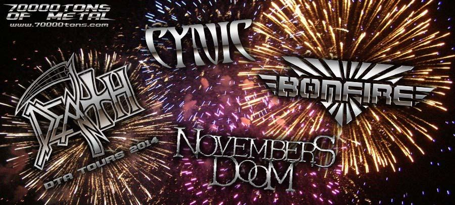 2014-01-06-fireworks_900px