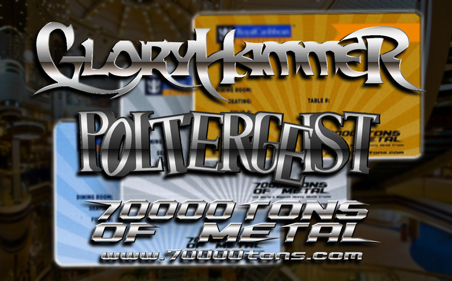 2014-01-12-polter-900px