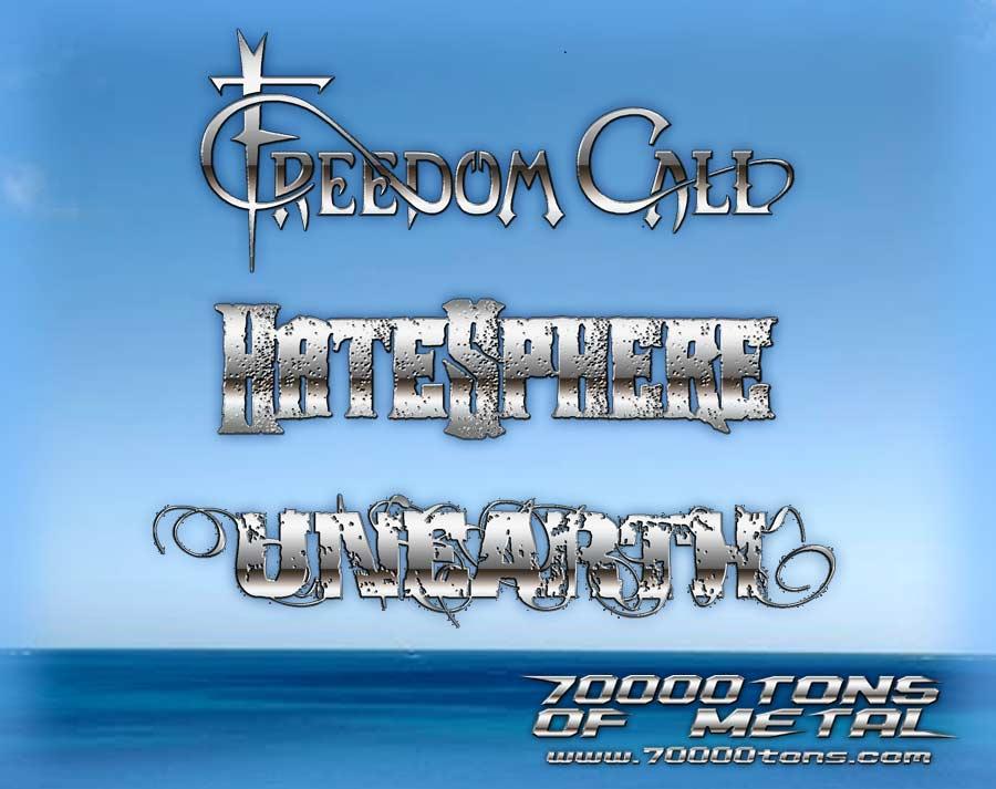 2014-01-15-horizon-900px