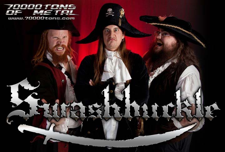 2014-01-16-Swashbuckle-720px
