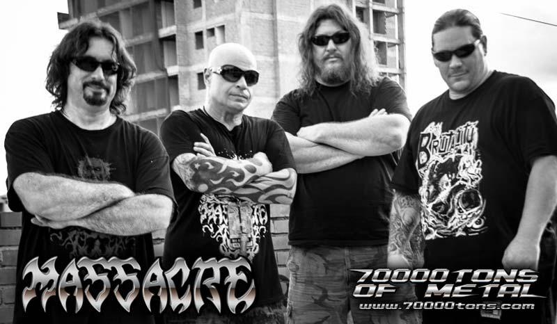 2014-01-24-Massacre-800px