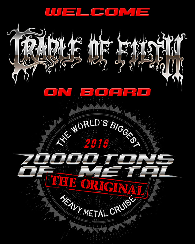2016_ANNOUNCE_CRADLEOFFILTH_SITE