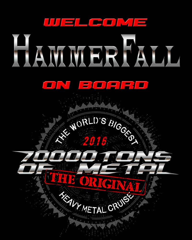 2016_ANNOUNCE_HAMMERFALL_SITE