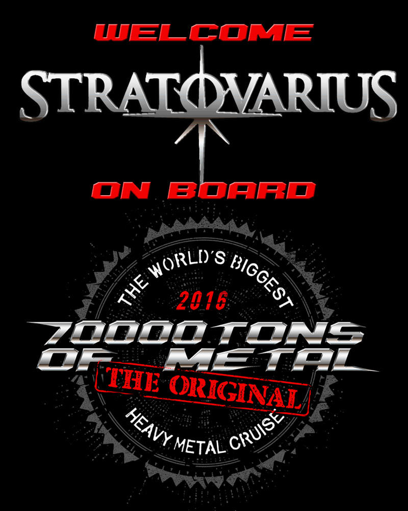 2016_ANNOUNCE_STRATOVARIUS_SITE