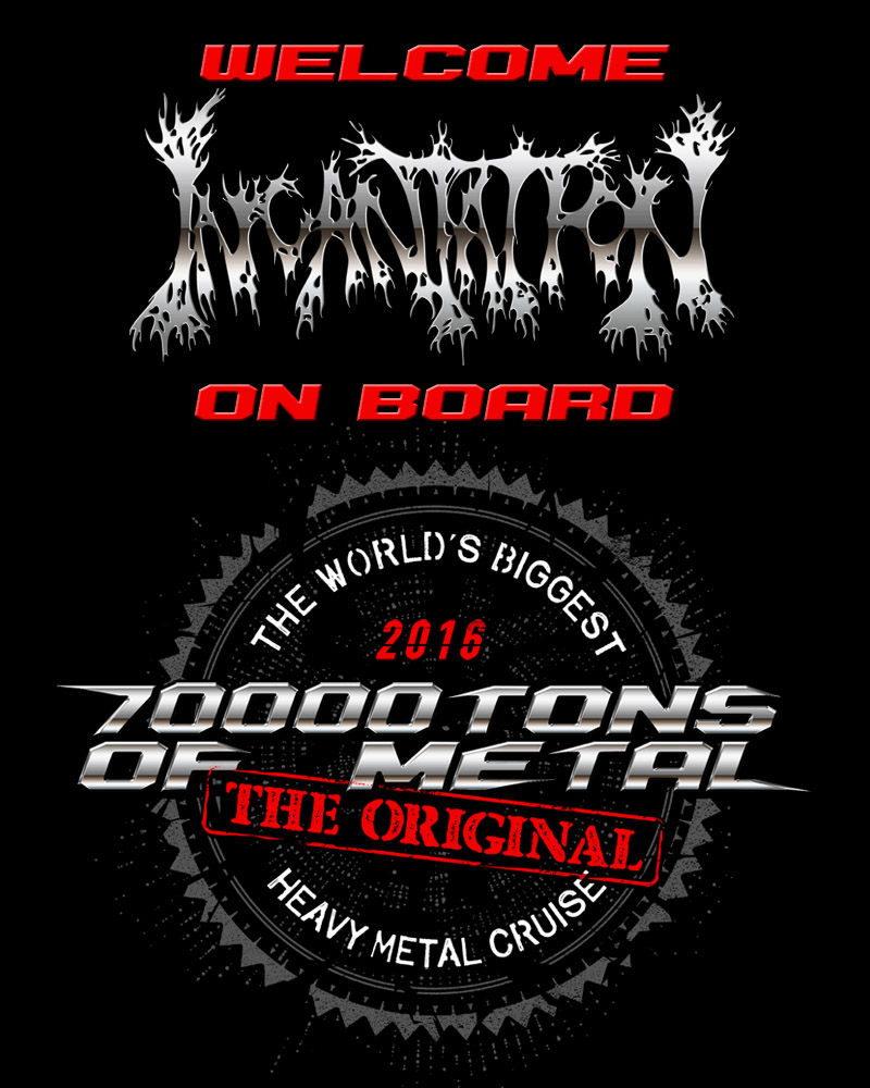 INCANTATION_ANNOUNCE_SITE