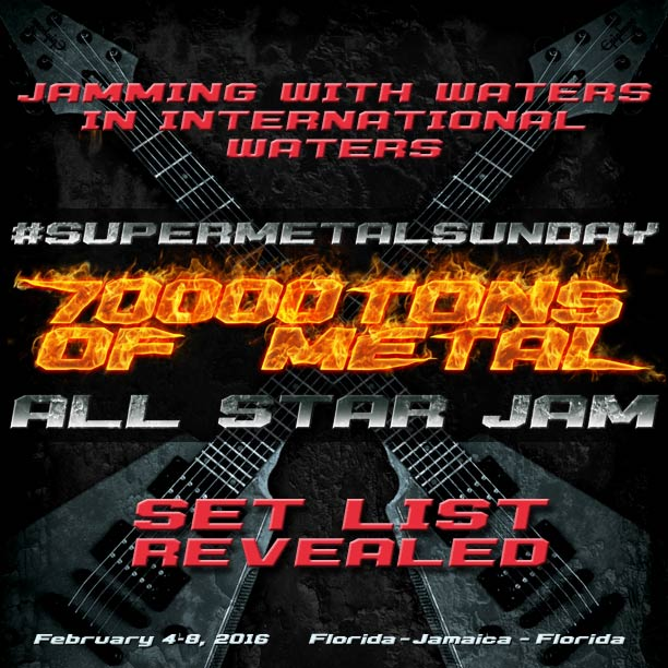 ALL_STAR_JAM_2-site
