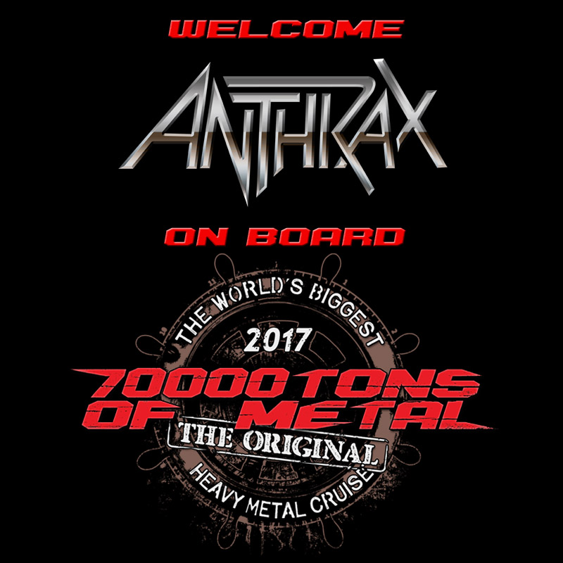 ANTHRAX_ANNOUNCE_WEB