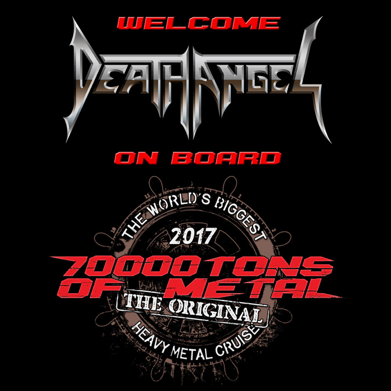 DEATHANGEL_ANNOUNCE_WEB