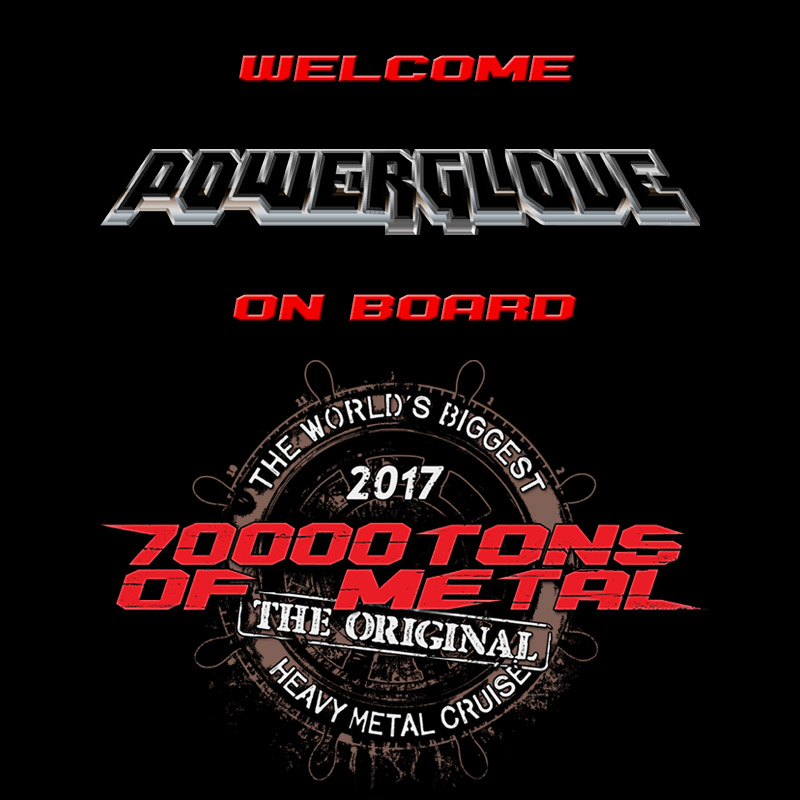 POWERGLOVE_ANNOUNCE_SQUARE