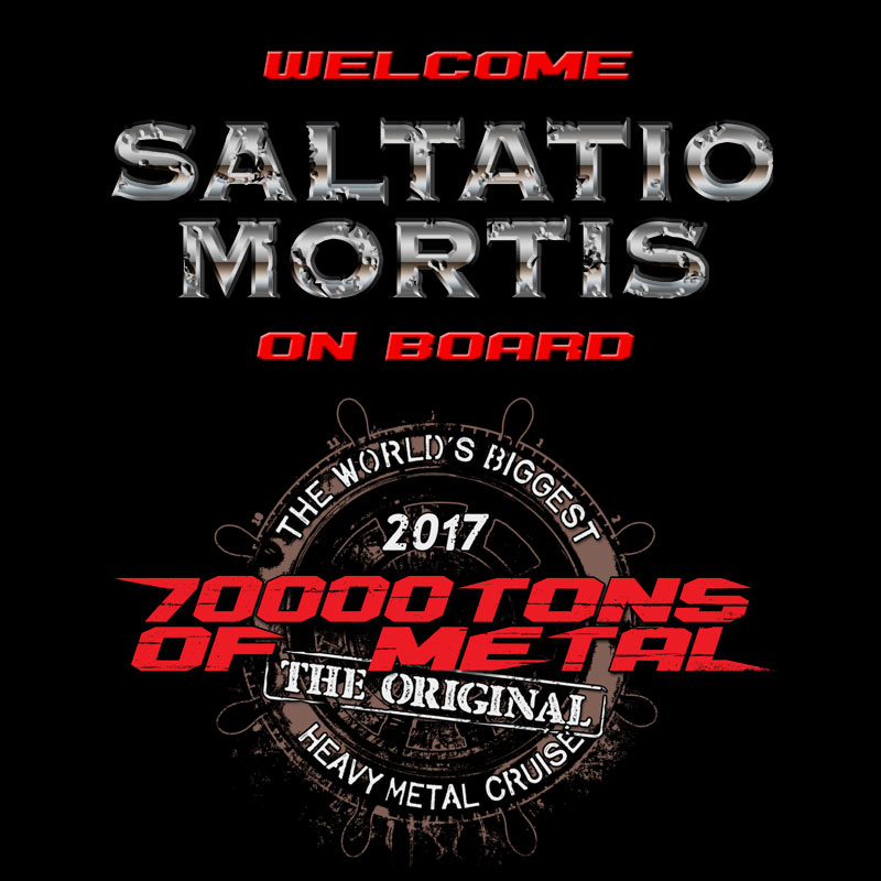 SALTATIOMORTIS_ANNOUNCE_WEB