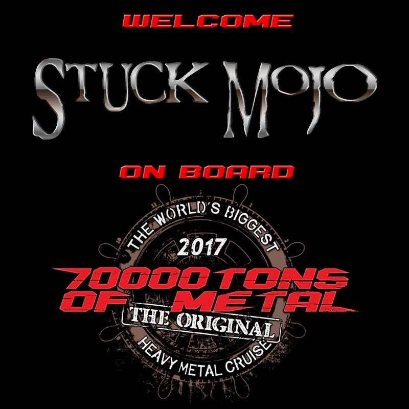 STUCKMOJO_ANNOUNCE_WEB