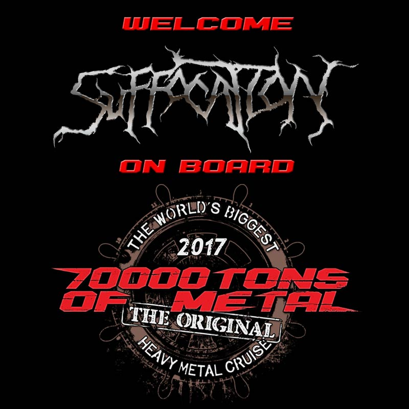 SUFFOCATION_ANNOUNCE_SQUARE