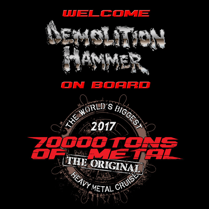 5955DEMOLITIONHAMMER_ANNOUNCE_SQUARE