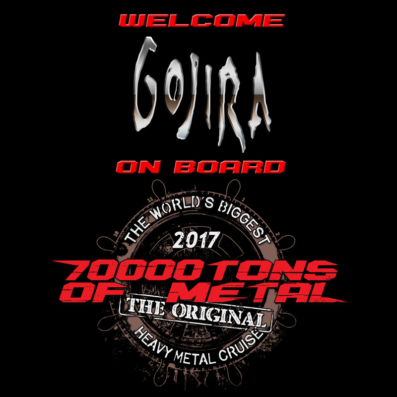 GOJIRA_ANNOUNCE_SQUARE