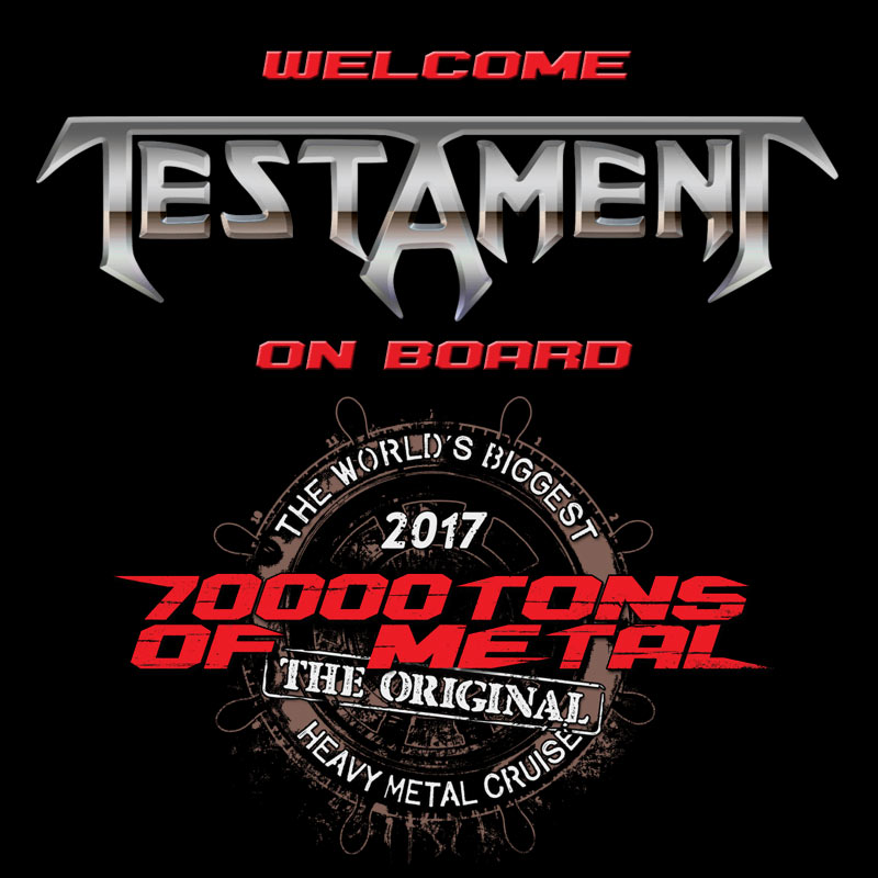 TESTAMENT_ANNOUNCE_SQUARE